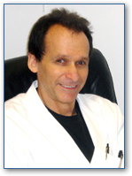 Beverly Hills - Los Angeles Acupuncture: Dennis Kessler, O.M.D., L.AC.